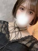 【体験】成瀬 みやび
